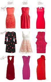 robe de S Valentin